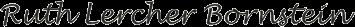 rlb-logo-sm